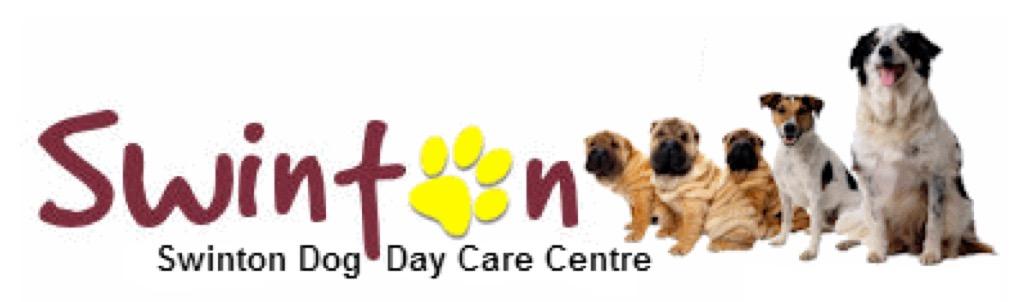 Facebook Swinton Dog Day Care